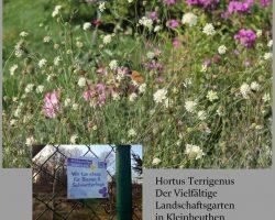 Ariane-Hofmann-Hortus-Terrigenus