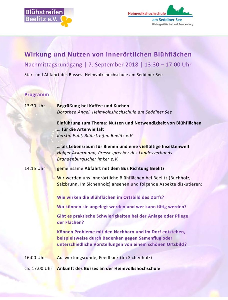 20180907_Programm-Bluehflaechenrundgang