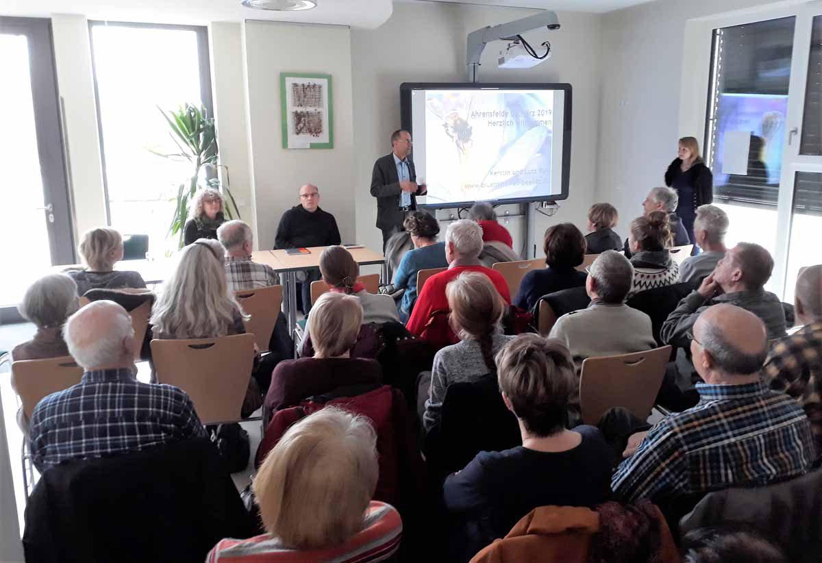 20190302 Ahrensfelde Vortrag