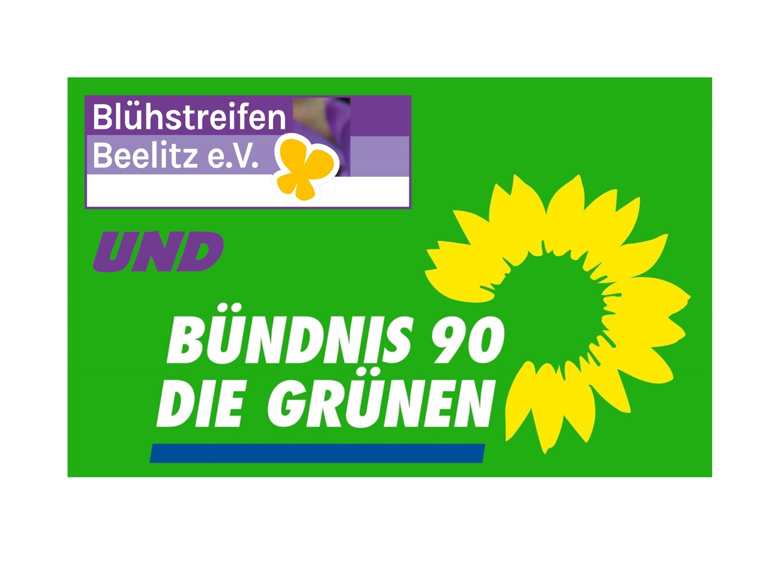 Nachhaltigkeits Logo